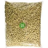 Wholefood Earth Organic Soya Chunks, 3 kg