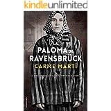La paloma de Ravensbrück (Novela)