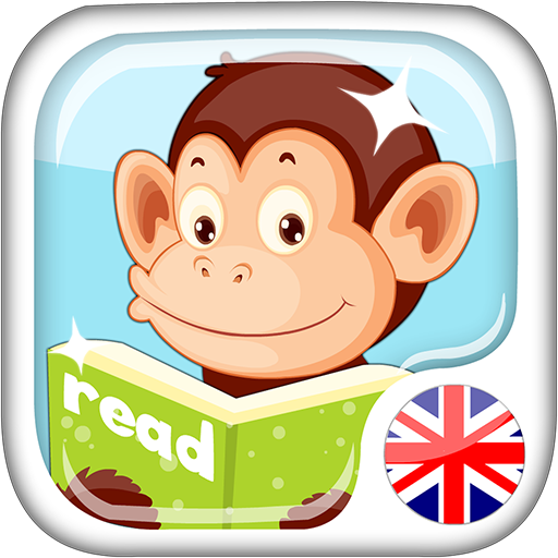 English for kids - english learning courses