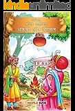 Akbar and Birbal (Illustrated) (Hindi) (Hindi Edition)