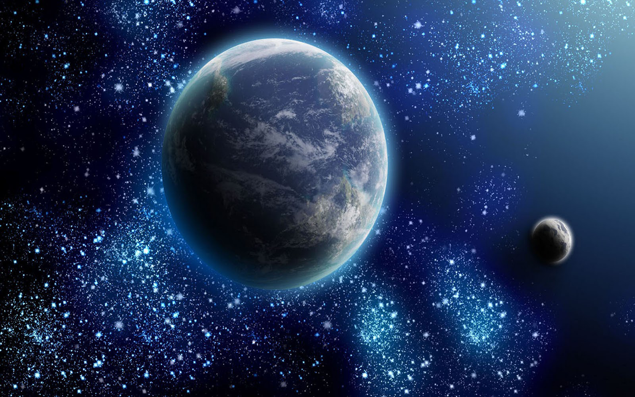 3d universe space wallpaper appstore for for 3d wallpaper for home amazon