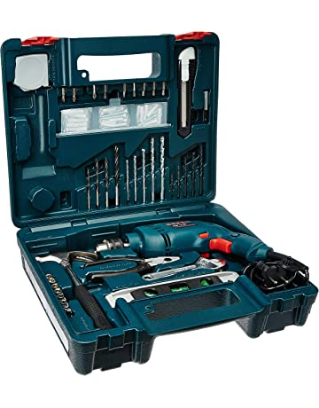 Power Tools Store Buy Power Tools Online At Best Prices In