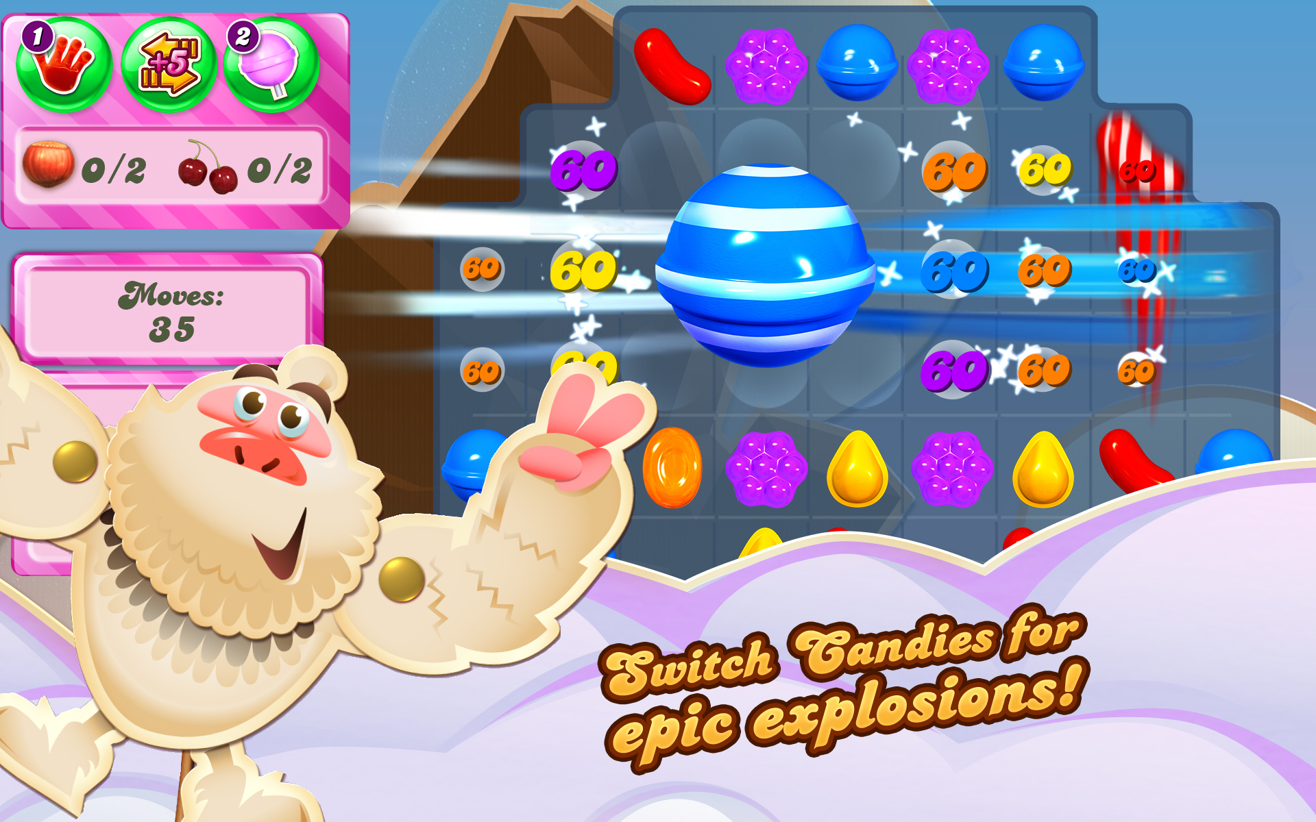 game candy crush saga download