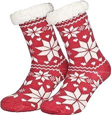 Socken & Strümpfe für Damen | Amazon.de
