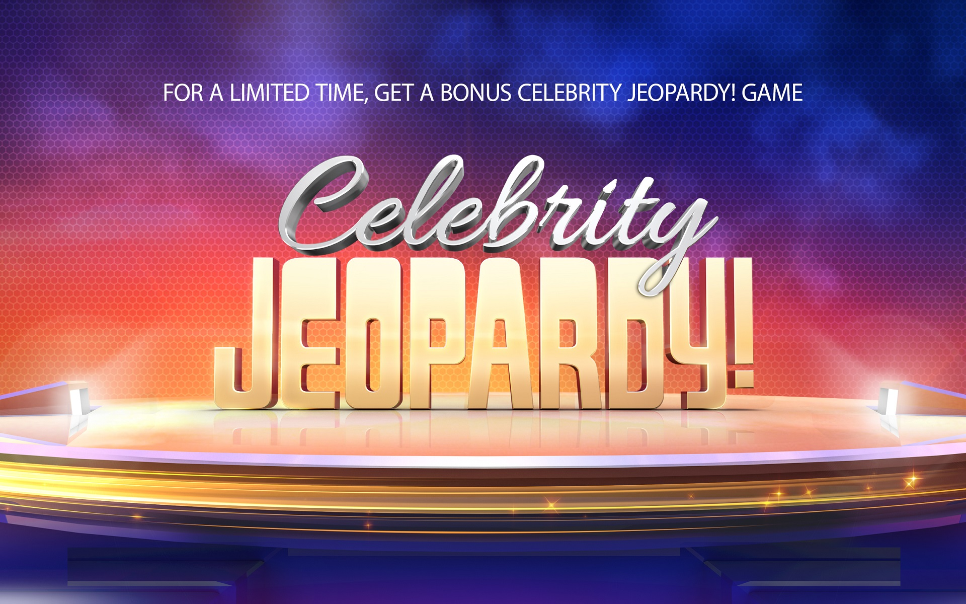 Jeopardy! HD - America's Favorite Quiz Game: Amazon.de