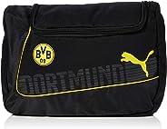 Puma Kulturbeutel BVB evoPOWER Wash Bag Borussia Dortmund BVB 073917 01