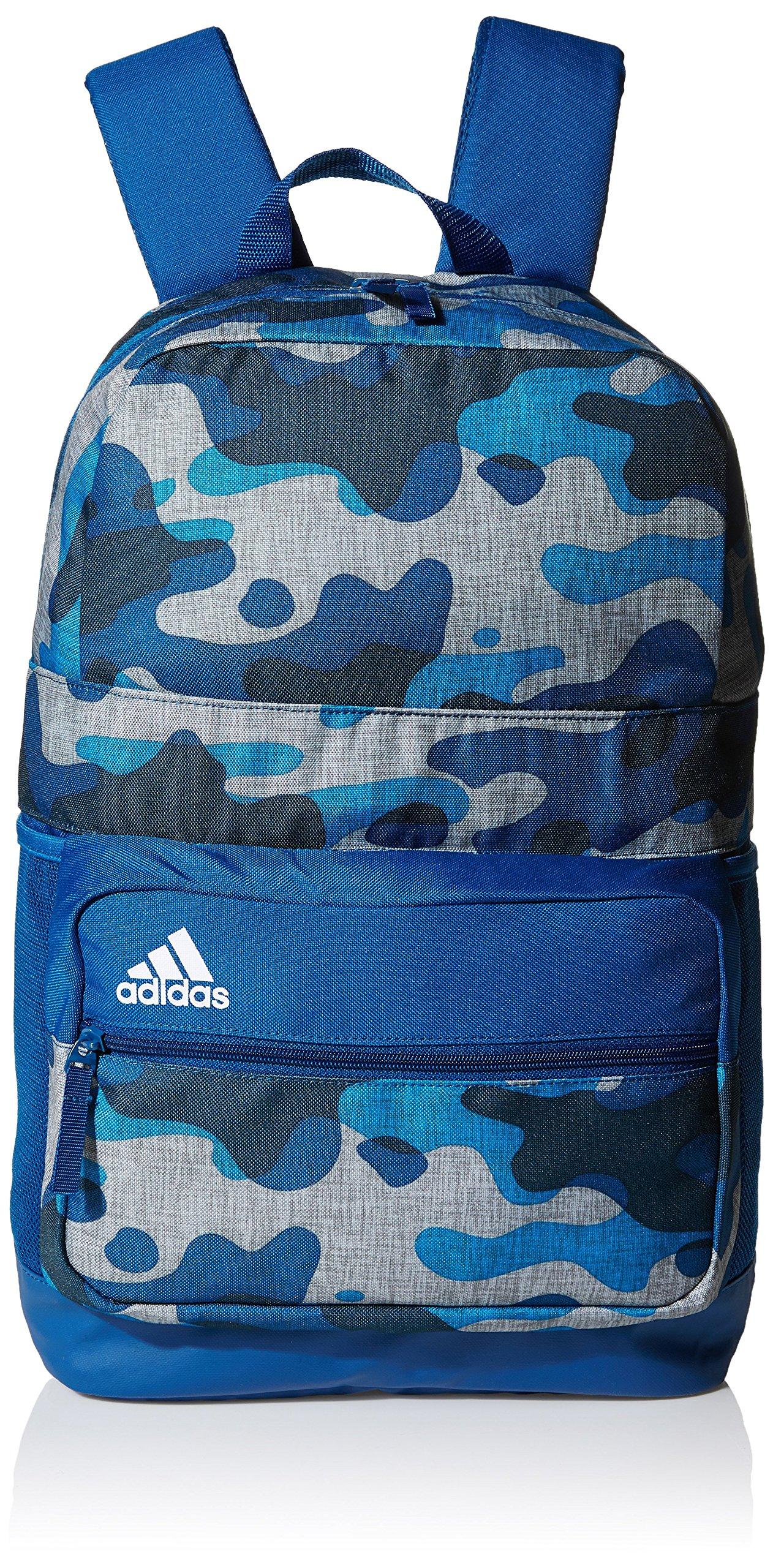 Bags – Adidas Fashions 86a1d615f1aec