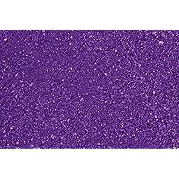 Komodo Caco Sand, 4 Kg, Purple