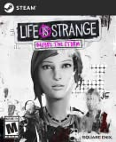 Life is Strange: Before the Storm [PC Code - Steam]