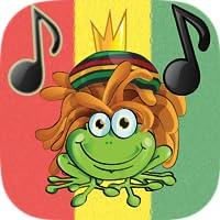 Reggae Ringtones Free