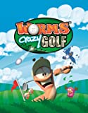 Best Pc Golf Games - Worms Crazy Golf [PC/Mac Code - Steam] Review