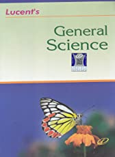Lucent's General Science (2018-2019) Session