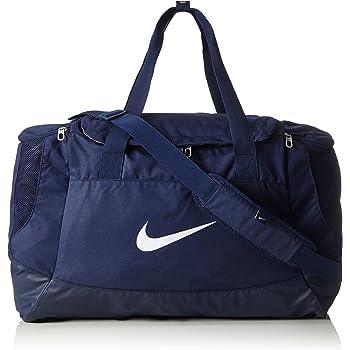 cd8ffa5b75d3e Nike Unisex Sporttasche Club Team Swoosh
