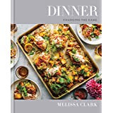 Dinner: Changing the Game: A Cookbook