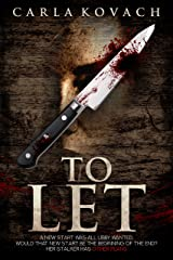 To Let Kindle Edition