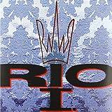 Rio 1
