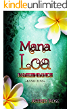 Mana Loa: Familienbande