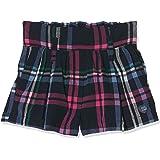 Pepe Jeans Aitana Pantalones Cortos para Niñas