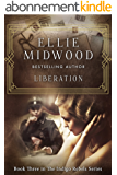 Liberation (The Indigo Rebels Book 3) (English Edition)