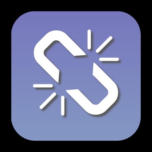 welding-app
