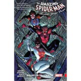 Amazing Spider-Man: Renew Your Vows Vol. 1: Brawl In The Family (Amazing Spider-Man: Renew Your Vows (2016-2018))