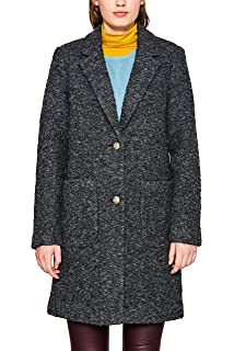 edc by Damen Mantel Damen ESPRIT OPXnwN0Z8k