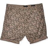 OVS mens Milo Informal Trousers