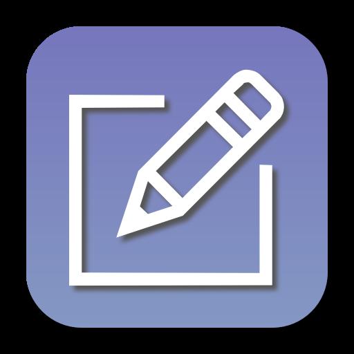drawing-app