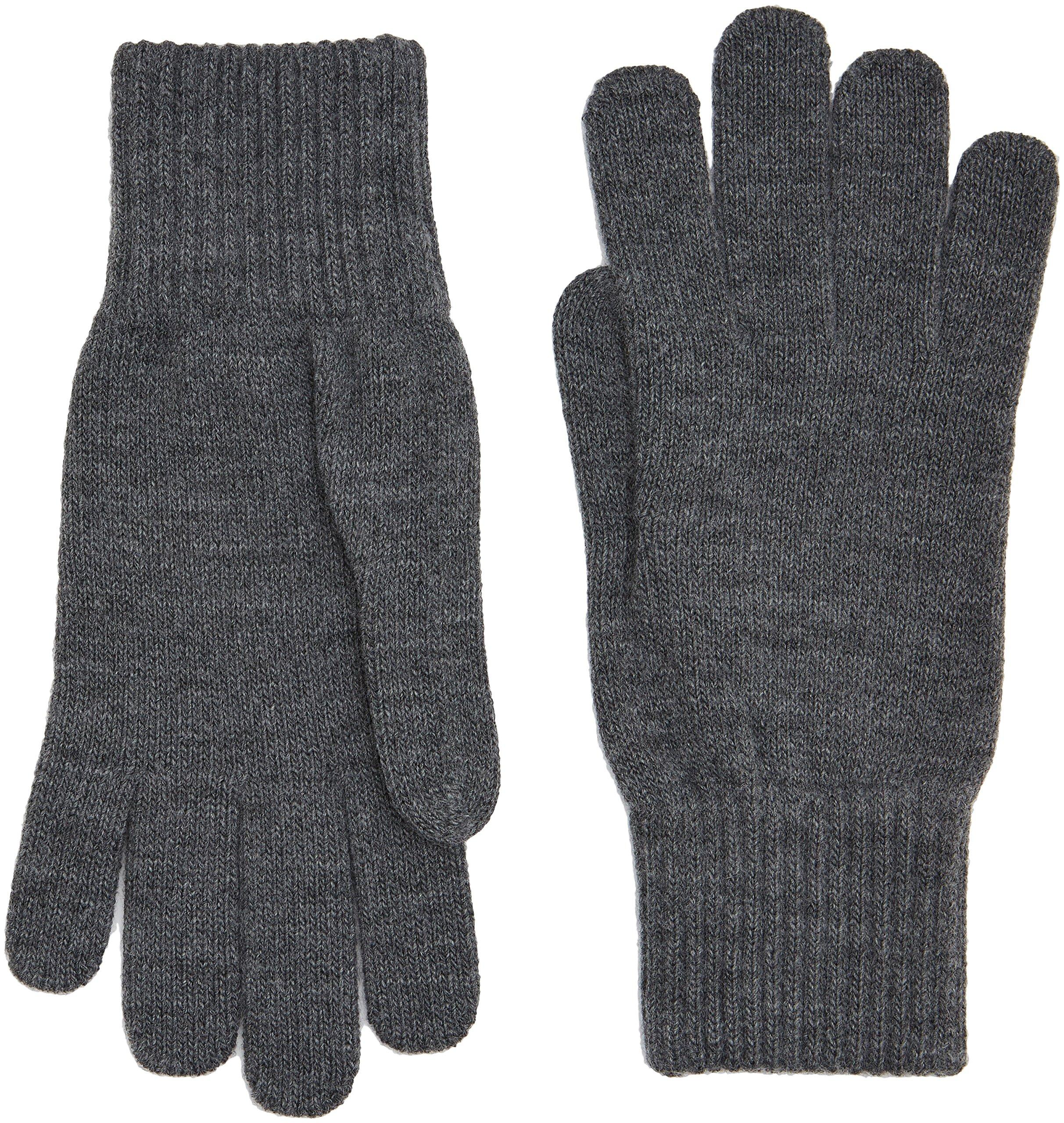 Wrangler Basic Gloves Guantes para Hombre
