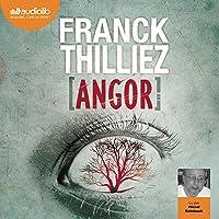 Angor: Franck Sharko & Lucie Hennebelle 4