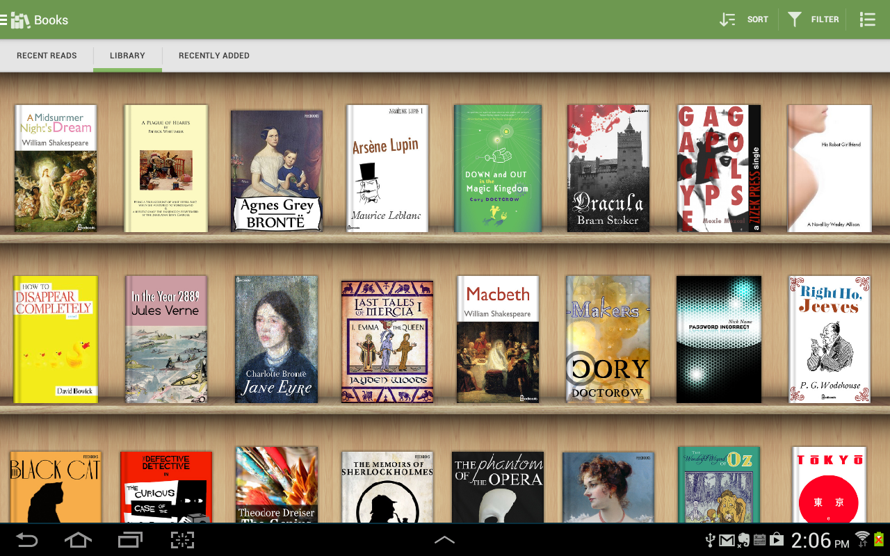 HOW TO EPUB BOOKS TO ANDROID PDF DOWNLOAD