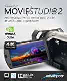 Ashampoo MovieStudio Pro 2 [Download]