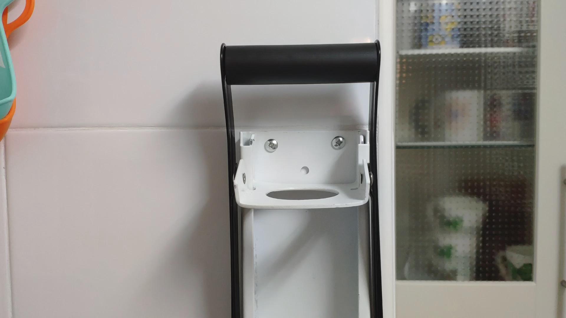 Compra Kitchen Craft KCCANCRUSHER - Aplastador de latas con ...