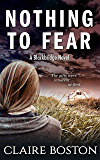 Nothing to Fear (The Blackbridge Series Book 1) (English Edition)