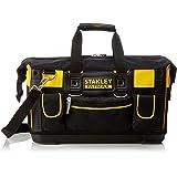 Stanley FMST1-71180 Fatmax Gereedschapstas, 50 X 30 X 29 cm