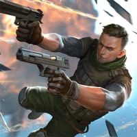 FZ9: Timeshift - Legacy of War