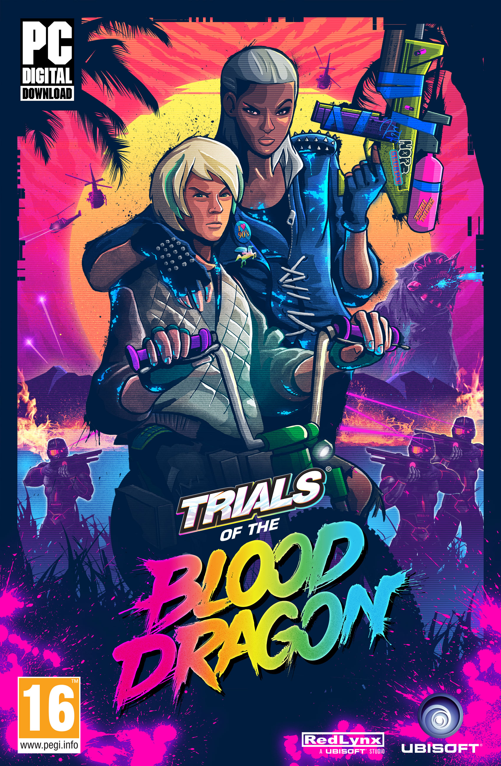 trials-of-the-blood-dragon-pc-code-uplay