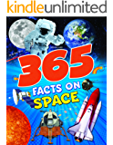 365 Facts on Space