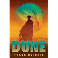 Dune: Deluxe Edition: 1