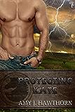 Protecting Kate: Dark Horse Inc. (English Edition)