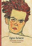 Egon Schiele: Narcisse écorché