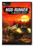 Spintires: MudRunner [PC Code - Steam]