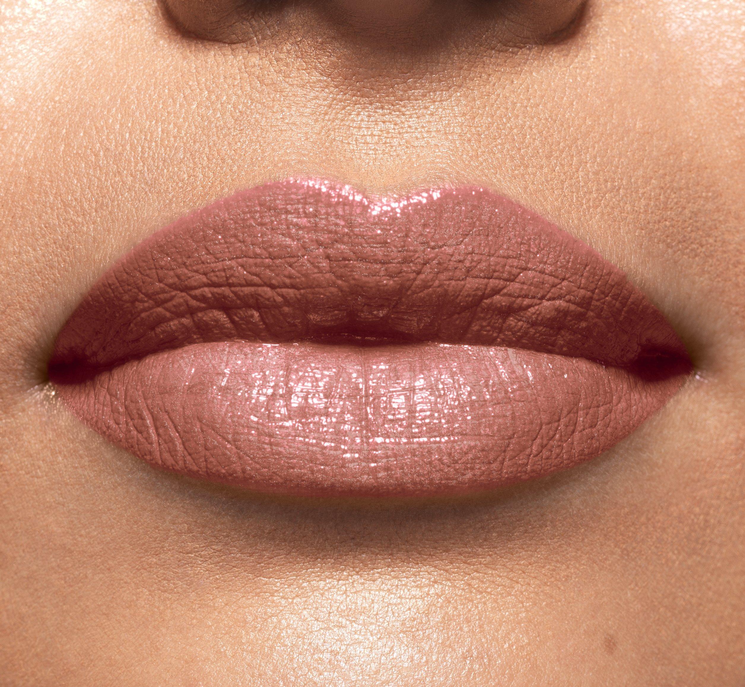 L'Oréal Paris Color Riche Barra de Labios 233 – barras de labios (Naranja, Taffeta)