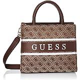 حقيبة توتس صغيرة من جيس مونيك للنساء