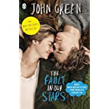 The Fault in Our Stars by John Green - Paperback