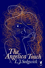 The Angelica Touch Kindle Edition