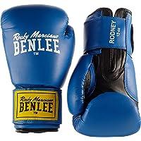 BenLee Guanti da Boxe Rodney