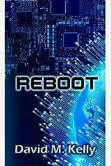 Reboot Kindle Edition