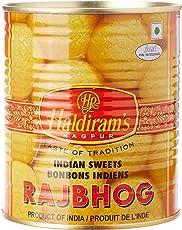 Haldiram's Nagpur Raj Bhog, 1000g