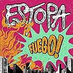 Fuego - Edición Especial (2CDs + poster firmado serigrafiado)